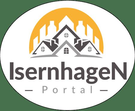 IsernhagenPortal.de – Dein Portal für Isernhagen!